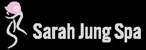sarah-jung-logo